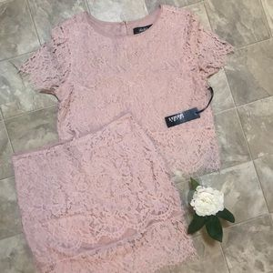 Amazing NWT LuLu's outfit 💕